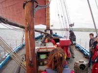 50_the-swan-at-sail.jpg