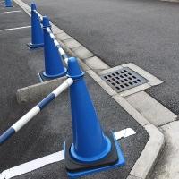 97_japan-10-web.jpg
