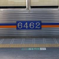 97_japan-19-web.jpg